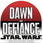 DawnOfDefiance_logo_sm.jpg