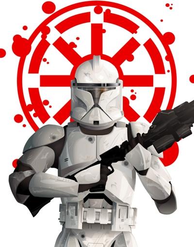 JLDCloneTrooper400px.jpg
